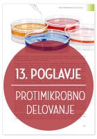 13-Poglavja_small