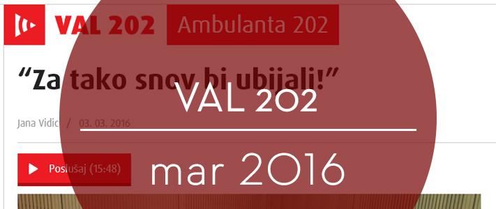 7_VAL202_mar2016